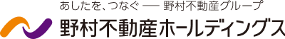 野村不動産ホールディングス株式会社